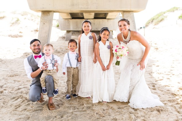 jennettes-pier-nags-head-obx-outer-banks-wedding-photo-amanda-hedgepeth-70