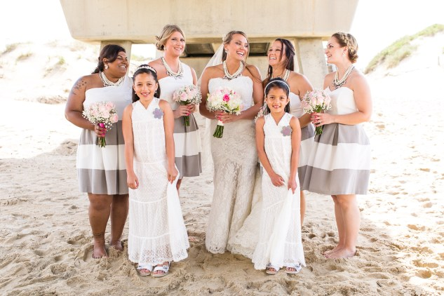 jennettes-pier-nags-head-obx-outer-banks-wedding-photo-amanda-hedgepeth-71