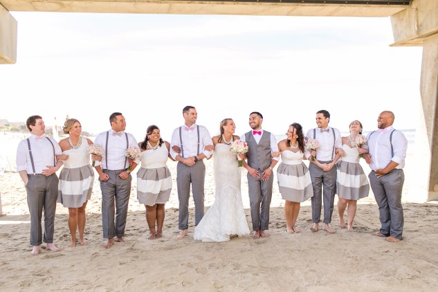 jennettes-pier-nags-head-obx-outer-banks-wedding-photo-amanda-hedgepeth-77