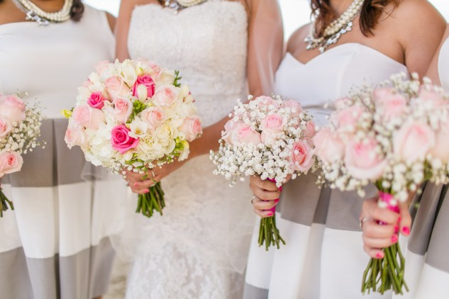 jennettes-pier-nags-head-obx-outer-banks-wedding-photo-amanda-hedgepeth-78