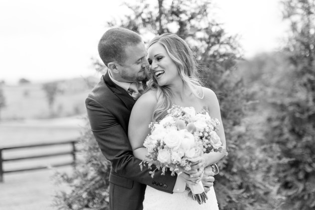 shadow-creek-wedding-photo-rustic-amanda-hedgepeth-105