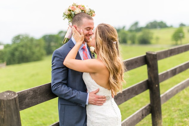 shadow-creek-wedding-photo-rustic-amanda-hedgepeth-113