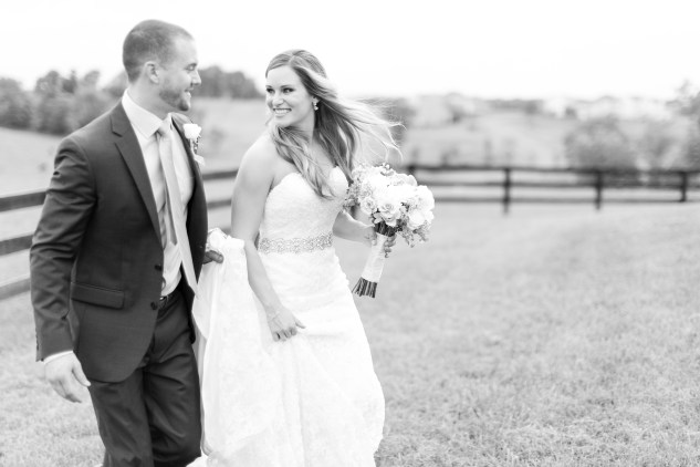 shadow-creek-wedding-photo-rustic-amanda-hedgepeth-117