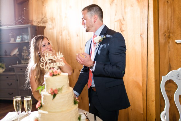 shadow-creek-wedding-photo-rustic-amanda-hedgepeth-182