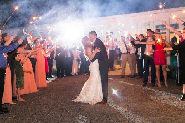 shadow-creek-wedding-photo-rustic-amanda-hedgepeth-212