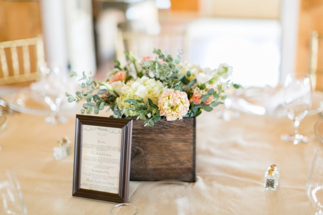 shadow-creek-wedding-photo-rustic-amanda-hedgepeth-80