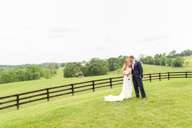 shadow-creek-wedding-photo-rustic-amanda-hedgepeth-96