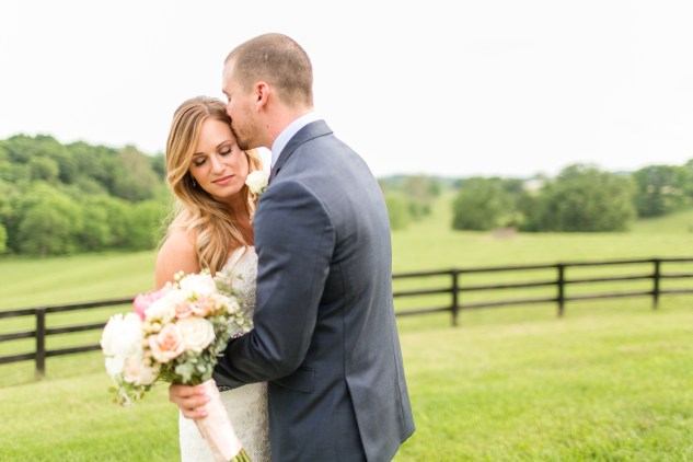 shadow-creek-wedding-photo-rustic-amanda-hedgepeth-99