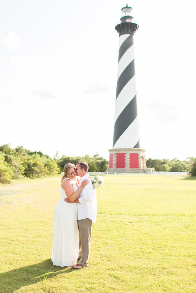 cape-hatteras-buxton-surprise-vow-renewal-photo-amanda-hedgepeth-30