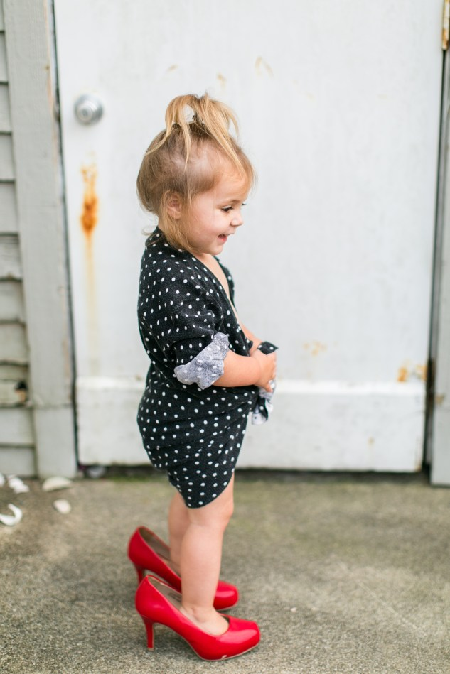 ellie-sweater-heels-two-and-half-years-1