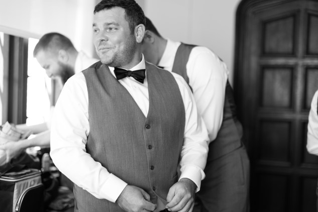 amanda-matt-richmond-wedding-photo-20