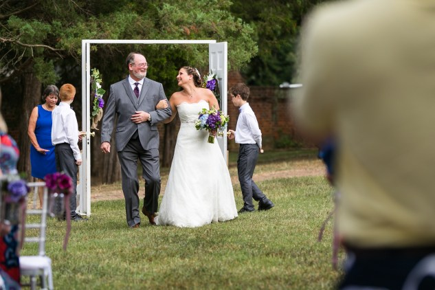 amanda-matt-richmond-wedding-photo-35