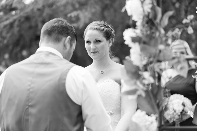 amanda-matt-richmond-wedding-photo-39