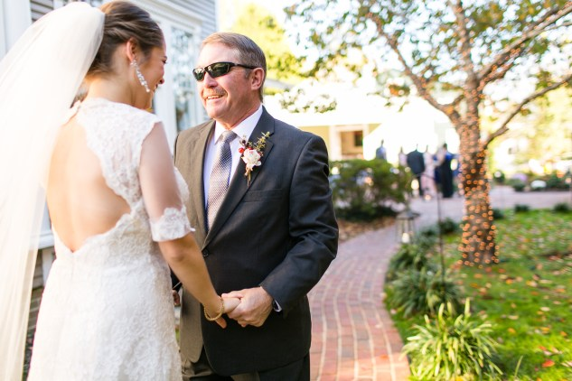 carly-charlie-wedding-blog-edenton-north-carolina-inner-banks-inn-38