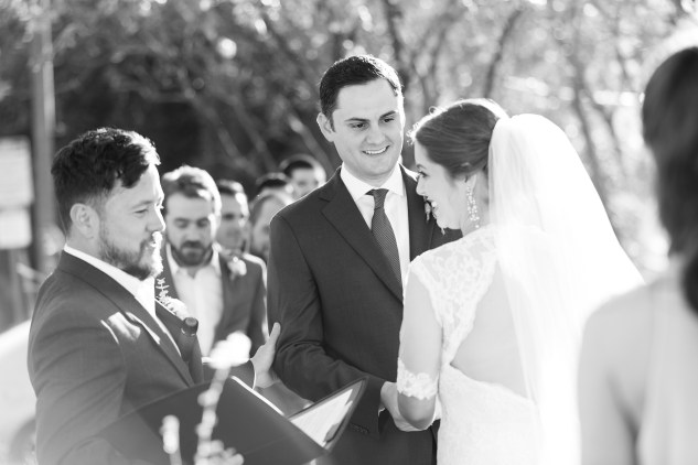 carly-charlie-wedding-blog-edenton-north-carolina-inner-banks-inn-40