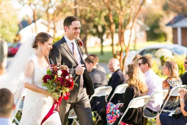 carly-charlie-wedding-blog-edenton-north-carolina-inner-banks-inn-46