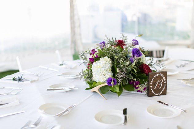 purple-gray-southern-cavalier-golf-yacht-club-october-wedding-photo-30