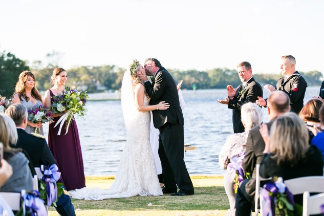 purple-gray-southern-cavalier-golf-yacht-club-october-wedding-photo-51