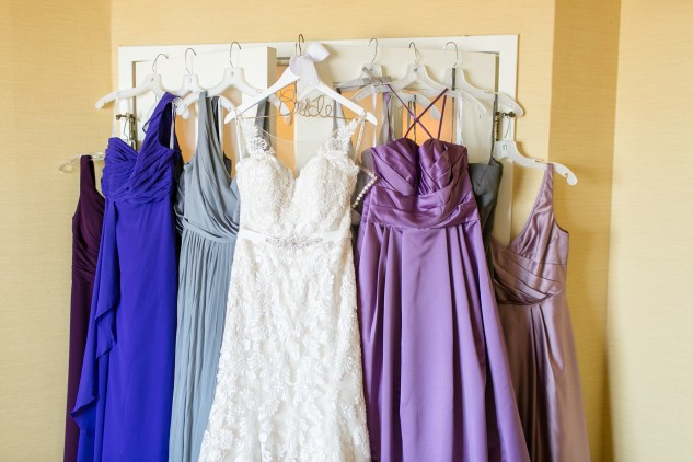 purple-gray-southern-cavalier-golf-yacht-club-october-wedding-photo-7