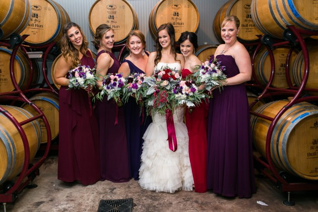 winery-bull-run-wedding-photo-amanda-hedgepeth-11