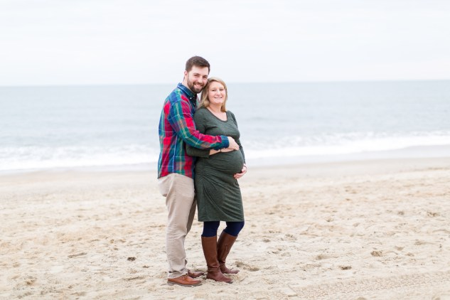 kellie-matt-maternity-109