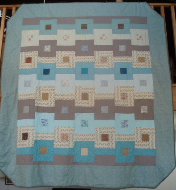 sea and sand quilt again.JPG