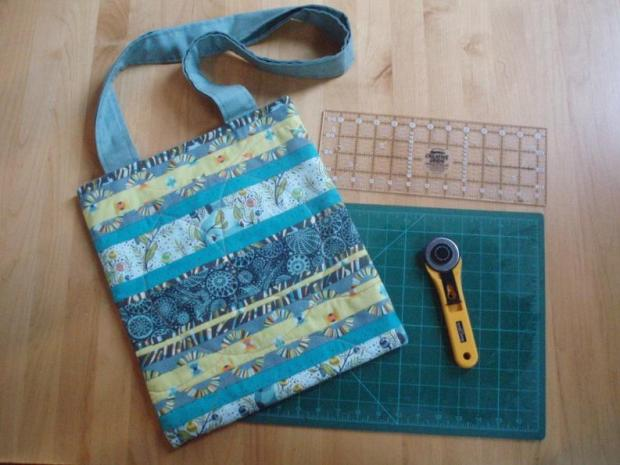 Quilter's Bag