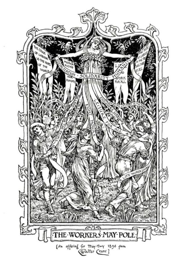 the worker's maypole by Walter Crane.jpg