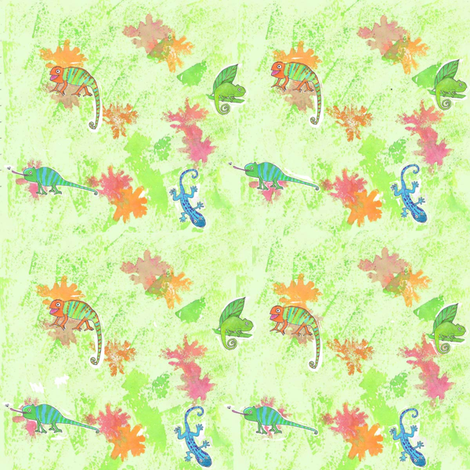 Cheerful_Chameleons_shop_preview