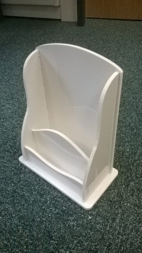 wedding chair covers price list besthf com chairs ferris wheel - amanda j eventsamanda events