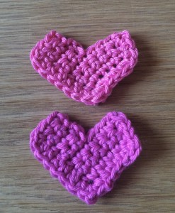 heart-lesson-11