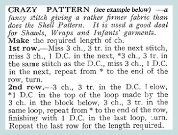 crazy-crochet-pattern