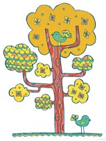 00222-illustration-tree