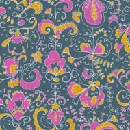 amanda-kay-00254-pattern
