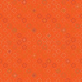 00344-pattern