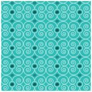 00357-pattern
