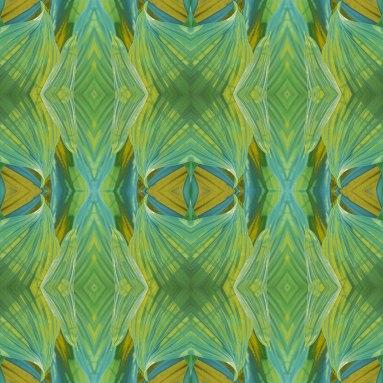 00373-pattern