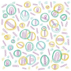 00398-pattern