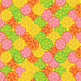 00401-pattern-02