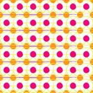 00411-pattern-02