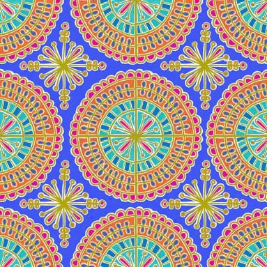 00426-pattern