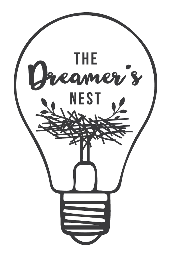 cropped-The_dreamers_nest_logo.png