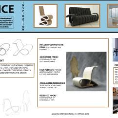 Chair Design Portfolio White Saucer Target Studio Introduction To Furniture Amandakressler
