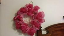 Pink Holidays!! $50