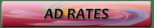Ad-Rates