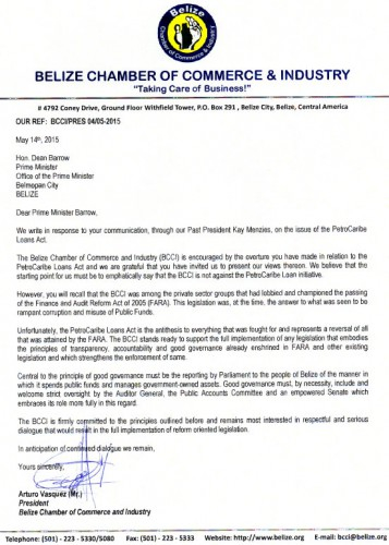 BCCI-to-Barrow-Letter