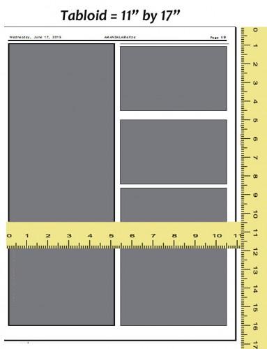Tabloid-Specs---ad-sample