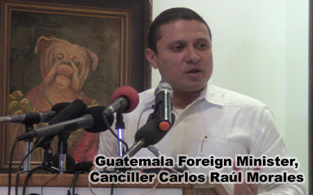 Guatemala-Foreign-Minister,