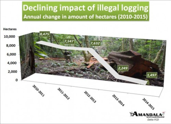 declining-impact-of-illegal