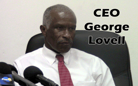 National-Security-CEO-Georg